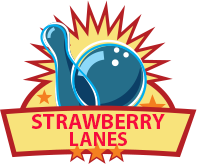 Strawberry Lanes